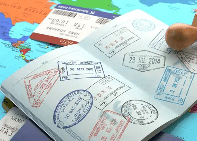 Extension of eTourist Visa scheme to 37 more countries