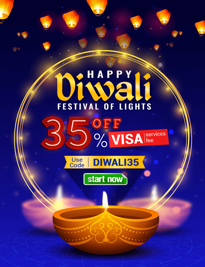 Diwali - the festival of lights
